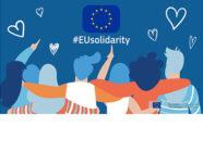 Încă 530 de milioane EUR pentru a sprijini măsurile de urgență împotriva pandemiei de COVID-19