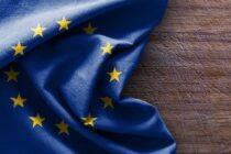 Cancerul pe agenda europeană – 4 miliarde euro pentru sistemele de sănătate