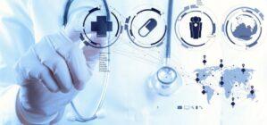 EFPIA sprijină viziunea evaluărilor clinice comune la nivel european