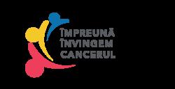"""""""Împreună Învingem Cancerul""""–finanțare și expertiză pentru Planul Național de Cancer"""