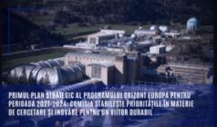 Comisia Europeană stabilește prioritățile în materie de cercetare și inovare pentru un viitor durabil