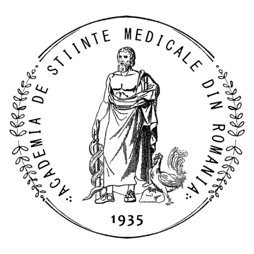 Pandemia de COVID -19 și pandemiile bolilor cronice
