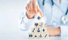 Metode de evaluare a accesului la asistență medicală