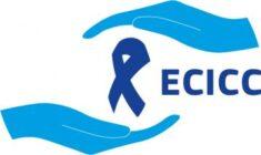 Grup de lucru privind cancerul colorectal la nivelul CE: termen limită pentru depunerea ofertelor