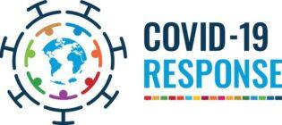 Cum creștem aderența pacienților la tratamente în pandemia de COVID-19?