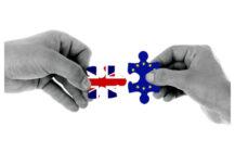 Programul Orizont Europa în Regatul Unit post Brexit