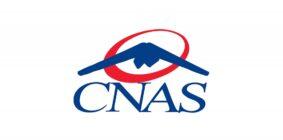 CNAS: Proiectul normelor Contractului-Cadru pentru anii 2021 – 2022,  în transparență decizională
