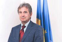 """Prof. đr. Dorel Săndesc: """"Dezvoltarea rețelelor de oxigen trebuie dublată de măsuri de siguranță"""""""