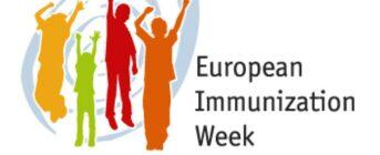 """Săptămâna Europeană a Imunizării: """"Vaccinurile ne apropie"""""""