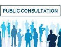 Europenii sunt invitați la o consultare publică privind  ajutoarele de stat pentru cercetare, dezvoltare și inovare