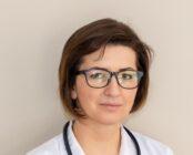 Ioana Mihăilă: investiții în asistența medicală primară pentru prevenirea hipertensiunii arteriale