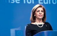 Cu Planul European de Combatere a Cancerului marcăm începutul unei noi ere în prevenirea și îngrijirea cancerului