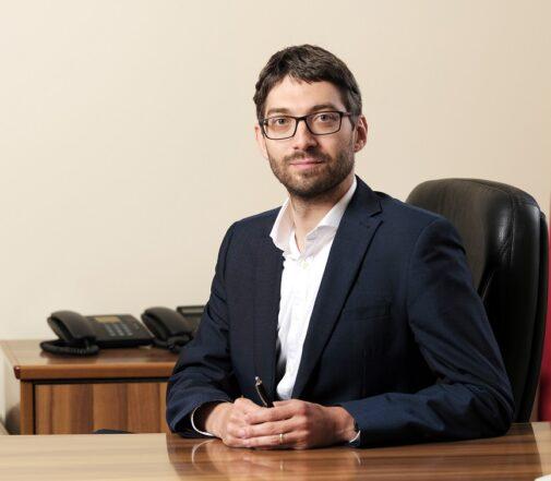 """Adrian Gheorghe, CNAS: """"Analize din cadrul consultației de prevenție, în afara valorii de contract"""""""