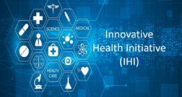 Agendă strategică de cercetare și inovare pentru o Europă mai sănătoasă