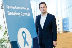 Planul European de Combatere a Cancerului  țintește o standardizare  a protocoalelor terapeutice