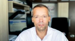 Cancerul de prostată: sistemul de sănătate trebuie să se pregătească pentru un aflux mare de pacienți