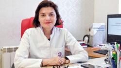 """""""Probabil că este momentul în care și România trebuie să se alinieze tendințelor europene și nord-americane de tratamente personalizate în cancer"""""""