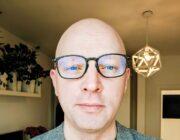 Viața după cancer – reintegrare și reinserție socială