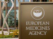 Mai multă putere pentru Agenția Europeană a Medicamentului- votul final, în iulie