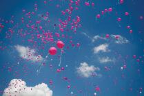 Planul Național de Cancer:  răspunsul la provocarea reprezentată  de povara bolii oncologice