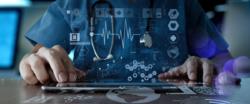 Sănătatea mea, datele mele – pacienții  vor avea un control mai mare asupra datelor medicale