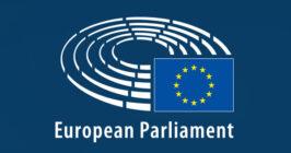 Consolidarea capacității UE de prevenire și control al bolilor