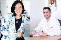 Biopsia lichidă: alternativă modernă  în determinarea profilului molecular tumoral prin secvențiere de nouă generație