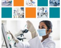 Industria farmaceutică, cel mai dinamic sector industrial de Cercetare și Dezvoltare din Europa