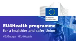 EU4Health – cereri de oferte pentru sprijinirea Autorității europene pentru pregătire și răspuns în caz de urgență sanitară (HERA)