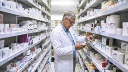 1.000 de medicamente esențiale, decontate 100%