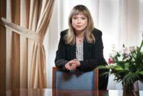 Planul național de combatere  a cancerului,  o urgență pentru România