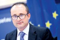 EU4Health deschide calea către Uniunea Europeană a Sănătății