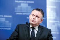 """""""Prevenția și educația în sănătate impun adoptarea unei noi strategii la nivelul societății românești"""""""
