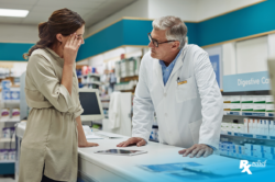 Măsuri pentru disponibilitatea medicamentelor cu un consum redus sau fără alternativă terapeutică