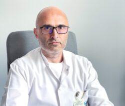 Decontare  de minimum 80% pentru terapiile din bolile respiratorii cronice