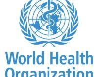 Reducerea utilizării antimicrobienelor în sistemele alimentare este esențială pentru a le păstra eficacitatea