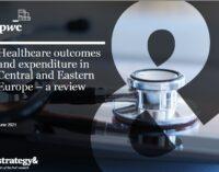 Reforme sistemice și resurse suplimentare pentru sistemele de sănătate din ECE