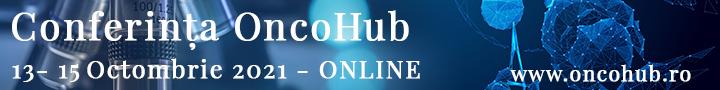 onco hub