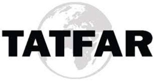 Interes transatlantic pentru lupta împotriva rezistenței antimicrobiene (RAM)