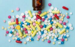 Deputații europeni solicită o politică farmaceutică a UE pregătită pentru viitor