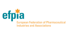 Declarația EFPIA cu privire la reuniunea miniștrilor sănătății din UE