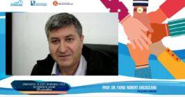 Ziua Mondială de Luptă împotriva Artritelor: soluții pentru criza Metotrexat